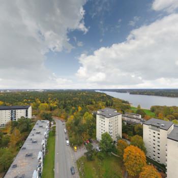 Jerry Enekvist, Ormngsgatan 46, Hsselby | patient-survey.net