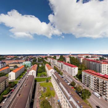 Haris Tassos, Mackliersgatan 2, Gteborg | omr-scanner.net