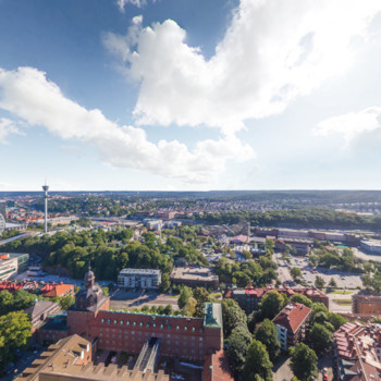 Aurelean Golea, Terrassgatan 9, Gteborg | patient-survey.net