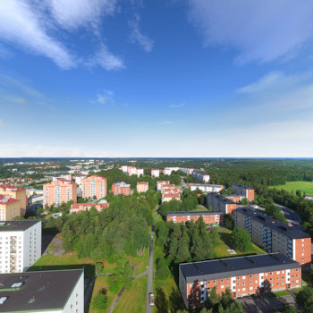 Rkia Ahmed Abbadi, Ribbings Vg 37, Sollentuna | satisfaction-survey.net
