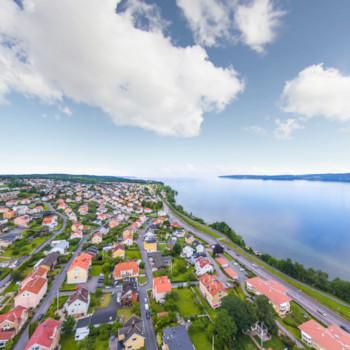 dejt jönköpings sofia single i anderslöv