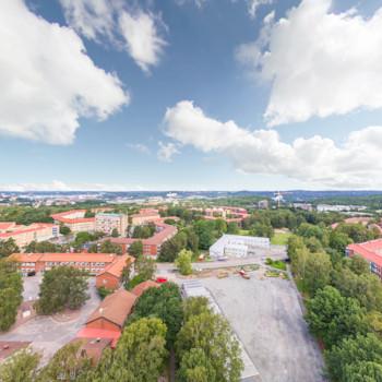 Spnkullen 1 Vstra Gtalands ln, Gteborg - patient-survey.net