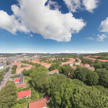 Krister Stuns, Hagforsgatan 32, Gteborg   omr-scanner.net
