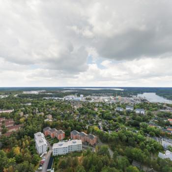 Bjrnskogsvgen 4 Stockholms ln, Gustavsberg - patient-survey.net