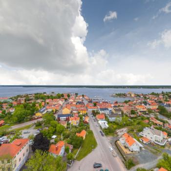 Singel Dejting Sverige: Index