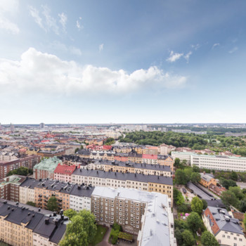 Hit gr du fr en frsta dejt i Stockholm Thatsup