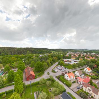 singlar i söderköping mötesplatser för äldre i nolby