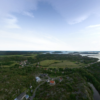 eskilstuna kloster göra på dejt dejtingsajt östertälje