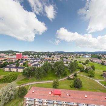 Ulf Mathiasson, Rotevgen 65, Svedalen | satisfaction-survey.net