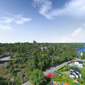 vuxenleksaker mölndal, Large villa Stockholm archipelago, Saltsjöbaden