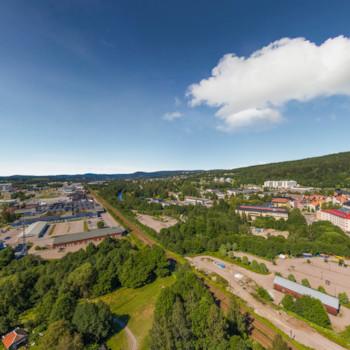 Heffnersvgen 3 Vsternorrlands ln, Sundsvall - unam.net