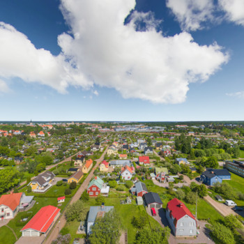 Gunilla Arnell, Hakuddsvgen 13, Gvle | satisfaction-survey.net