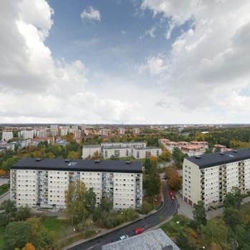 Blend Uka, Ormngsgatan 28, Hsselby | redteksystems.net