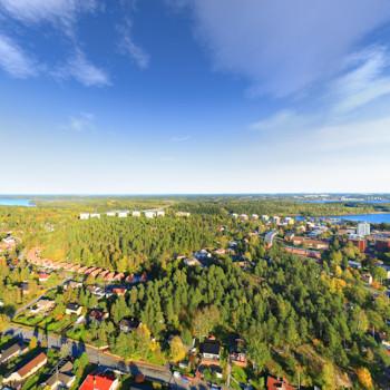 Almare-Stkets All 1 Stockholms Ln, Kungsngen - hayeshitzemanfoundation.org