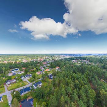 Nyinflyttade p Sadelvgen 1, Blsta | patient-survey.net