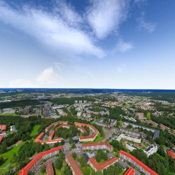 Singel Mn och Kvinnor i Gteborg - Home | Facebook