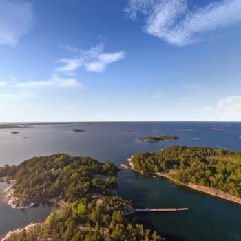 Bjrkvgen 2 Stockholms ln, Djurhamn - satisfaction-survey.net
