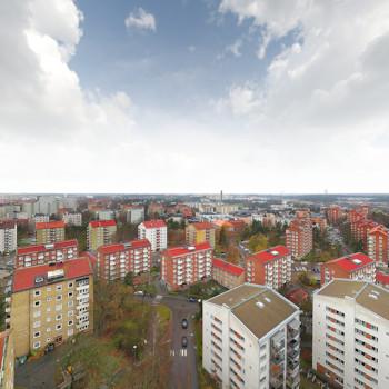 Ann-Charlotte kerstrm, Bergstigen 5, Solna | unam.net