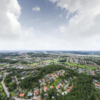 Singelmingel 2018 EFS Svedalen
