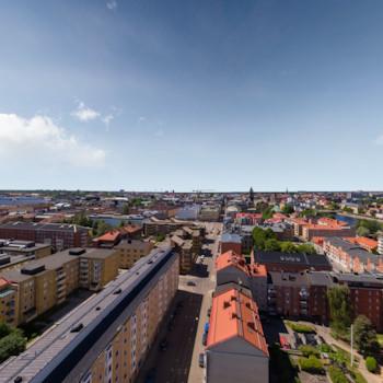 norrköpings hedvig singlar dejta i slottsstaden