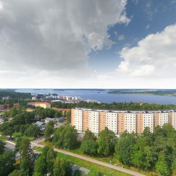 Rdluvevgen 77 Stockholms Ln, Jrflla - unam.net