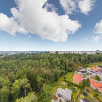 Jonas Lofterud, Bckavgen 3, Sdertlje | hayeshitzemanfoundation.org