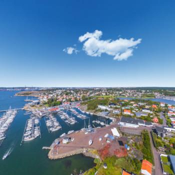 Ljud & bild i lvsborg - Blocket