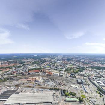 Lundbygatan 3A stergtlands ln, Mjlby - satisfaction-survey.net
