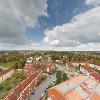Tonnie Nilsson, Fyrspannsgatan 158, Hsselby | patient-survey.net