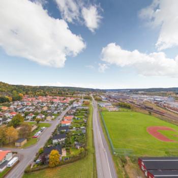 Frimstaregatan 36 Vstra Gtalands Ln, Gteborg - patient-survey.net