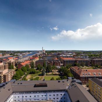 löderup dejt aktiviteter östersund speed dating