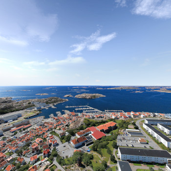 Magnus Eriksson, Dammvgen 6A, Lysekil | satisfaction-survey.net