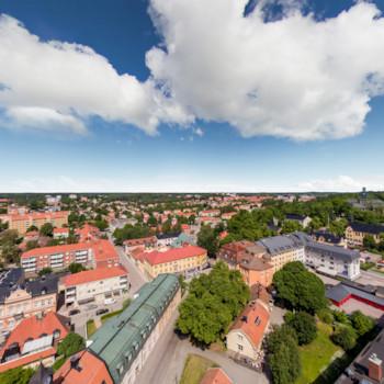 Enköping – Kristna Singlar