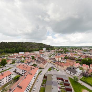 Hasselgatan 10B stergtlands Ln, Sderkping - patient-survey.net
