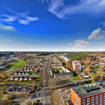 Mn i Tumba - Singel i Sverige