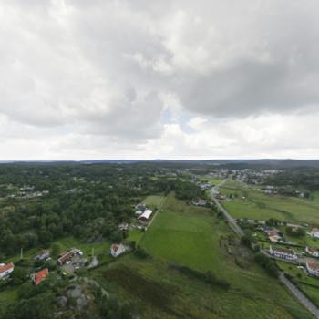 Gran Engdahl, Bergavgen 20, Hviksns | redteksystems.net