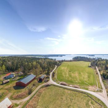 Norrngsvgen 15 Stockholms ln, Adels - omr-scanner.net