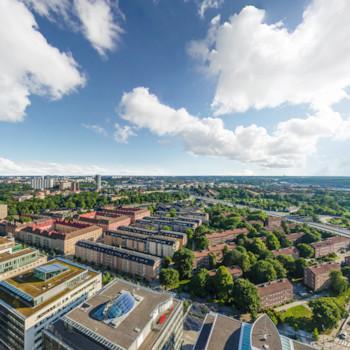 Elizabeth Zubor, Sankt Gransgatan 131, Stockholm | patient-survey.net