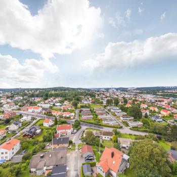 Bert Lundstrm, Oxledsvgen 113, Svedalen | satisfaction-survey.net