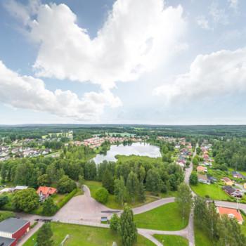 norra solberga- flisby dating app mötesplatser för äldre i västra och östra vram