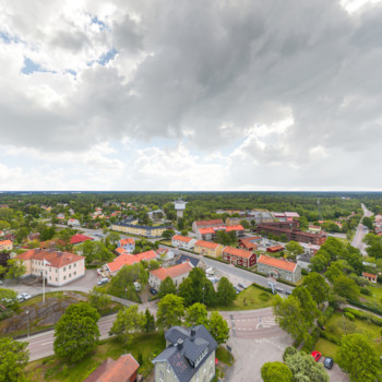 Bryggaregatan 4 Uppsala Ln, regrund - satisfaction-survey.net