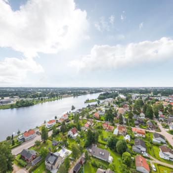 Rtorps All 44 Vrmlands ln, Karlstad - patient-survey.net