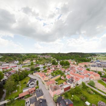 singlar i söderköping