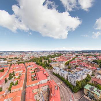 Karolina Erasmie, Carl Grimbergsgatan 9, Gteborg | satisfaction-survey.net