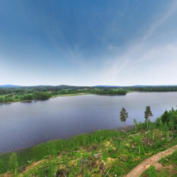 singlar i järvsö)