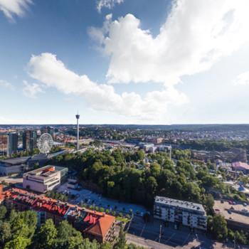 Eklandagatan 2 Vstra Gtalands ln, Gteborg - patient-survey.net