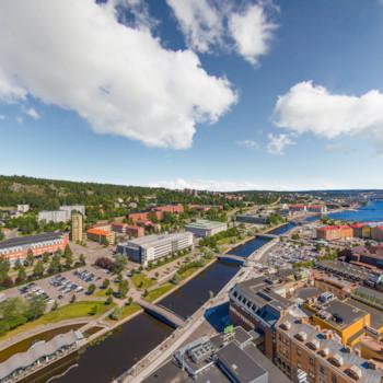 Storgatan 67D Vsternorrlands ln, Sundsvall - omr-scanner.net