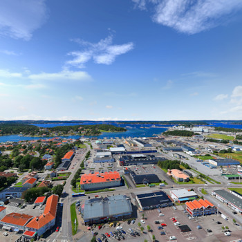Solgrdsvgen 4, Stenungsund Vstra Gtalands - patient-survey.net