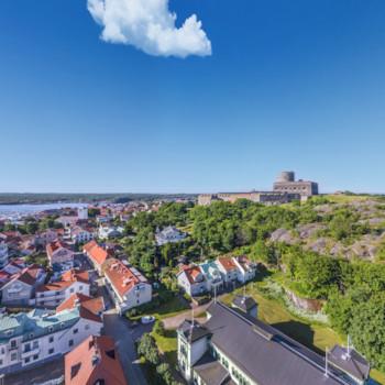 Kvinna Singel I Marstrand - Dejting Fr ldre Lund