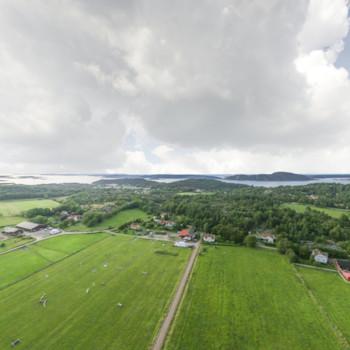 Rickard Alsterberg, Porsholmsvgen 69, Lycke | omr-scanner.net